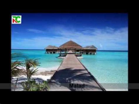 tempat wisata  indonesia mirip luar negeri youtube