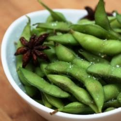 how to cook edamame how to cook edamame tastespotting
