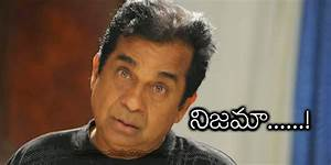 Brahmanandam Funny Expressions | Foto Bugil Bokep 2017