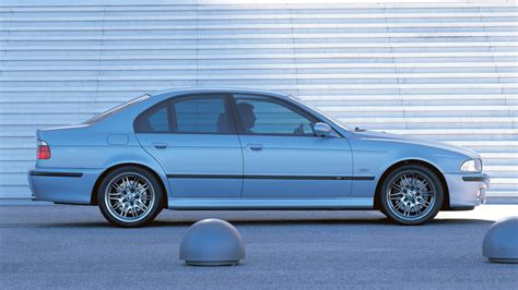 best bmw 550i best bmw 5 series models of all time motor1
