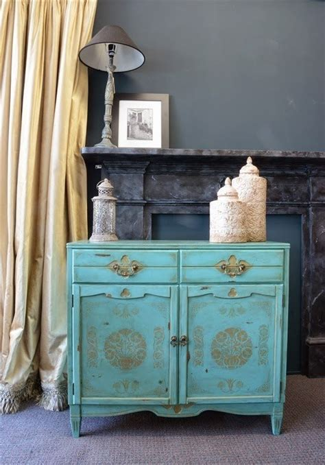 moroccan inspired furniture foter