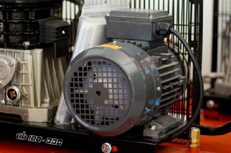 Motoare Electrice Second by Motoare Electrice Pentru Compresoare Motoare