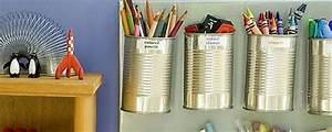 Idée Déco Chambre Bébé À Faire Soi Même : deco originale faire soi meme ~ Melissatoandfro.com Idées de Décoration
