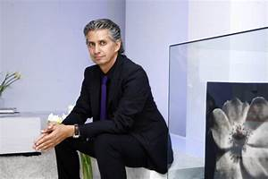 Miguel Ángel Aragónes | RSVPOnline
