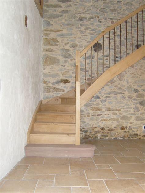 menuiserie dans le tarn fabriquant d escalier fabricant de fen 234 tre fabricant de porte dans le