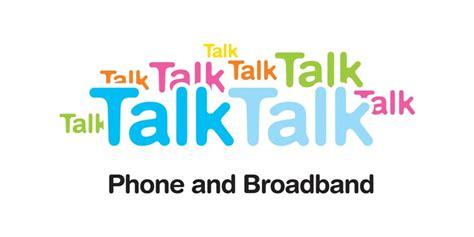 toll free helpline number for talk talk customer service
