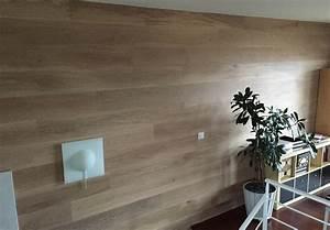 La Maison Du Parquet : maison du parquet awesome affordable maison du parquet ~ Dailycaller-alerts.com Idées de Décoration