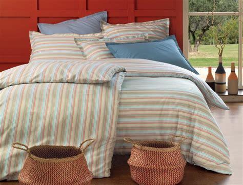 linge de chambre linge de lit lacanau linvosges