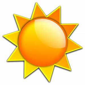 Download Sun Transparent HQ PNG Image   FreePNGImg