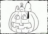 Snoopy Coloring Halloween Popular Getdrawings Ages Coloringhome sketch template