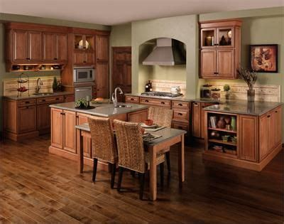 toffee colored kitchen cabinets toffee kitchen cabinets s house toffee 6273