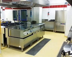 sicurezza alimentare rivestimenti speciali srl With sicurezza nelle cucine
