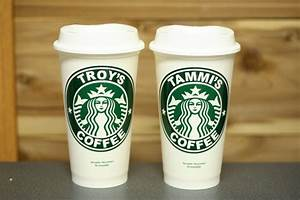 starbucks personalized travel mug template best mugs design With starbucks personalized tumbler template