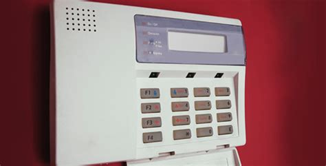 Business Security Systems For San Benito County, Hollister