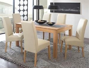 Roller Esstisch Stühle : esstisch sthle beige und sthle esstisch x ausziehbar eiche esstisch sthle wei gnstig esstisch ~ Buech-reservation.com Haus und Dekorationen