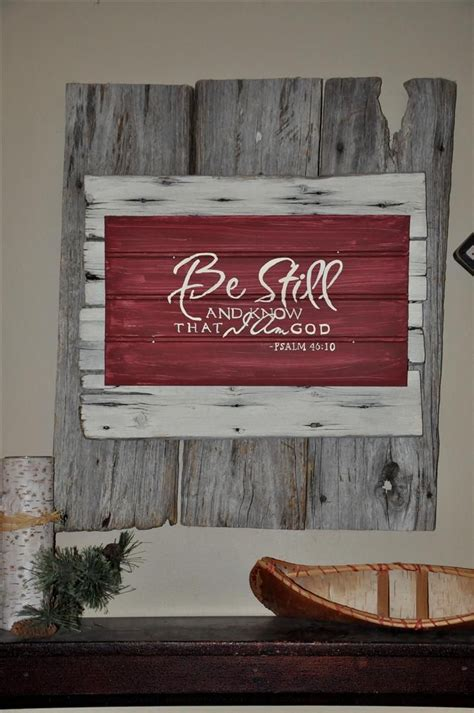 barn board ideas barn board painted decor barn boards