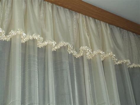 buscar cortinas para salas buscar cortinas para salas cortinas cortinas para sala