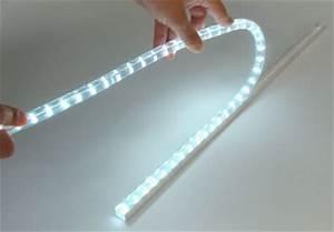 Led Leiste 230v : led leisten led lichtleiste lichtschlauch beleuchtung stufen indirekte beleuchtung ~ Eleganceandgraceweddings.com Haus und Dekorationen