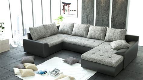 petit canapé d angle pas cher canapé pas chere d angle 13 idées de décoration
