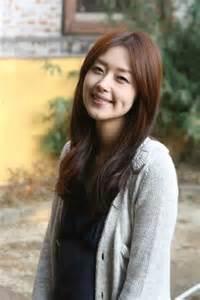 Yoo Min to star in new Fuji TV drama next year @ HanCinema ...