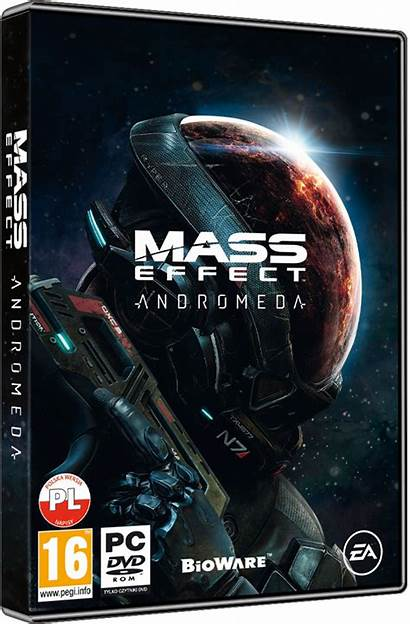 Mass Effect Andromeda Pc Cdp