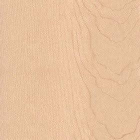 plywood textures seamless