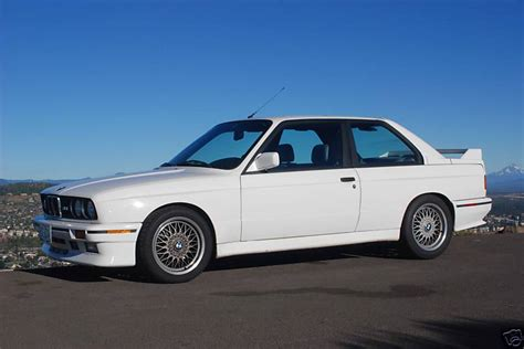 E30 For Sale by 1991 Bmw E30 M3 For Sale German Cars For Sale