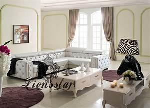 Wohnzimmer Mit Brauner Couch : luxus sofa ihr stilvolles wohnzimmer lionsstar gmbh ~ Markanthonyermac.com Haus und Dekorationen