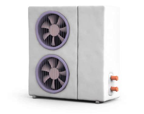 prix pompe à chaleur air air pompe 224 chaleur air air fonctionnement installation et