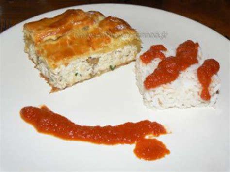 cuisiner roussette recettes de saumonette