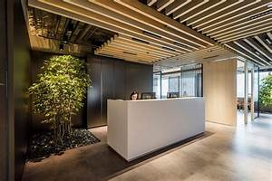 Bryan Cave Leighton Paisner Offices by Circa ia, Hong Kong ...