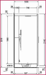 Dimension Porte Standard Exterieur : taille porte de garage dimension garage garage pot 7 ~ Melissatoandfro.com Idées de Décoration
