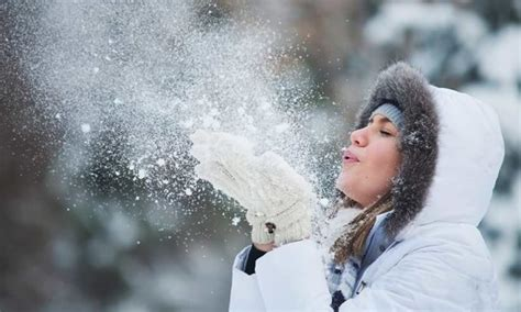 Trockene Luft Im Winter by Trockene Kopfhaut Im Winter Jetzt Vorbeugen Pflegen
