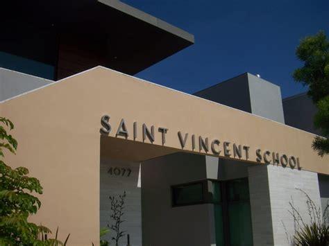 st vincent preschool preschools 4077 ibis st mission 318 | o