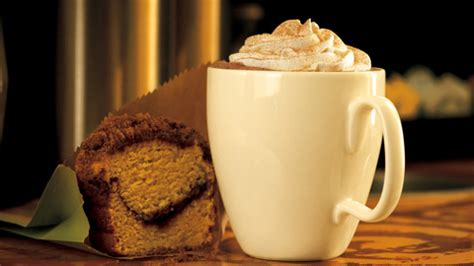 starbucks menu starbucks coffee company