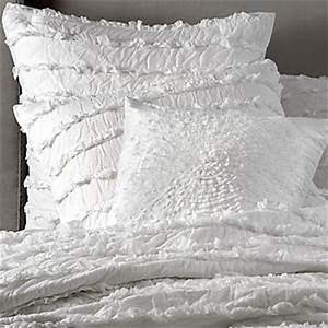 103 best images about textured bedding on Pinterest