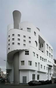 Art Deco Architektur : ma casablanca gebouw 02 by klaas vermaas art deco pinterest architektur moderne ~ One.caynefoto.club Haus und Dekorationen