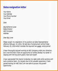 Best Sales Letter - ideas and images on Bing   Find what you ...