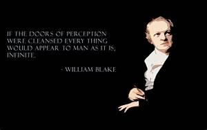Philosophers Quotes  Quotesgram
