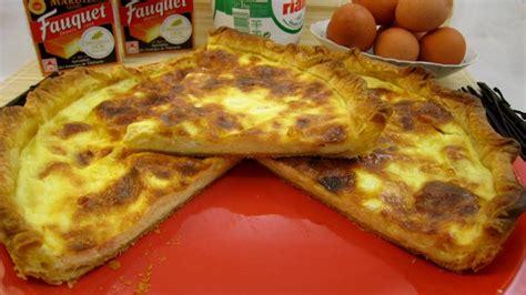 cuisine picarde tarte au sucre des flandres ordissinaute