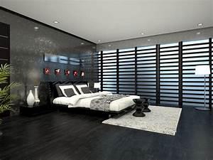 3d Model Interior Design Free Download Photo