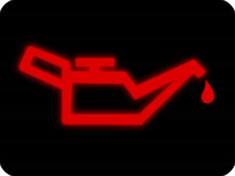 check engine light blinking car shaking toyota warning lights