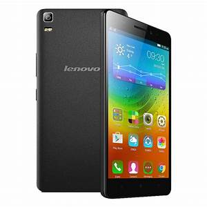Lenovo A7000 Plus Specs Price Philippines