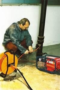 Produit Nettoyage Turbo : nettoyage de canalisation buse fus e turbo 1 4 3 x 0 7 inox et laiton von oertzen gmbh ~ Voncanada.com Idées de Décoration