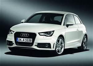 Audi A1 Fiche Technique : fiche technique audi a1 sportback i sportback 1 2 tfsi 86ch ambition 2013 ~ Medecine-chirurgie-esthetiques.com Avis de Voitures