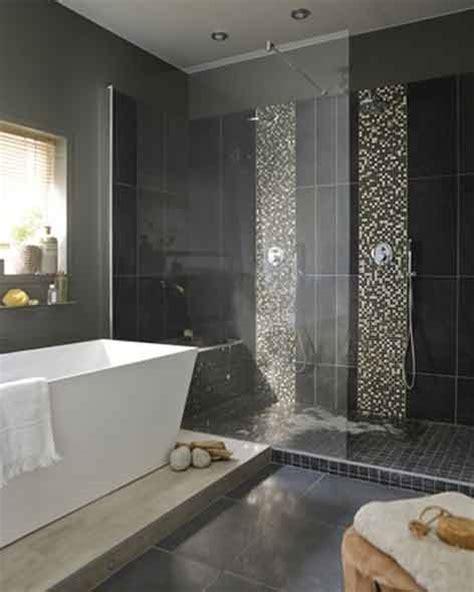 plan chambre parentale avec salle de bain dans une suite parentale une salle de bains tout confort