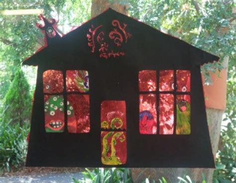 craft ideas  nursing home patients thriftyfun