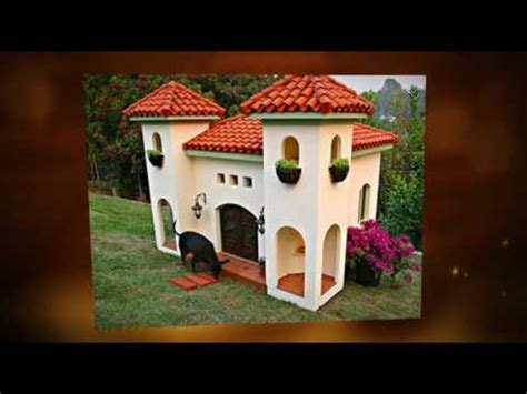 build  dog house step  step guide