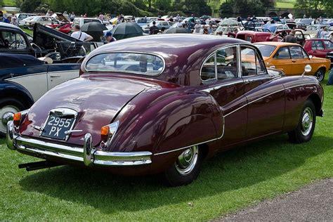 Jaguar Mk IX (1960) | Jaguar car, Classic cars, Jaguar