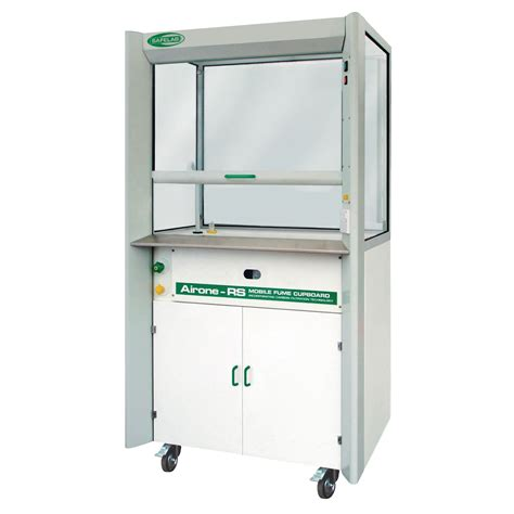 Use Of Fume Cupboard by Airone 1000rs Mobile Fume Cupboard Philip Harris